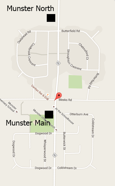 map-munster